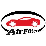 Filtre BMC auto