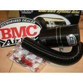 CDA BMC Voor AUDI - BMW