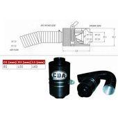 CDA BMC voor BMW Z3 2.8-3.0 - OPEL Omega B