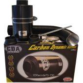 Kit admission CDA BMC universel jusque 1600cc - diam 70mm