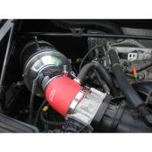Carbon dynamic airbox BMC LOTUS EVORA 3.5 V6