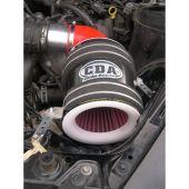 CDA BMC voor FORD MUSTANG GT 4.6