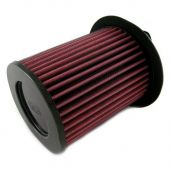 Carbon racing filter BMC AUDI R8 V8 4.2 Quatro