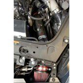 Carbon inlaat kit BMC NISSAN GTR 35