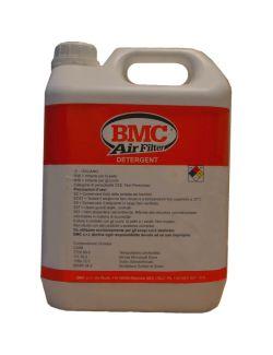 Détergent spécial pour nettoyage filtre à air BMC - 5L