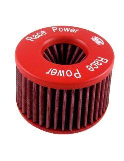 Filtre conique univers. BMC Twin Air Top métal diam 80 mm