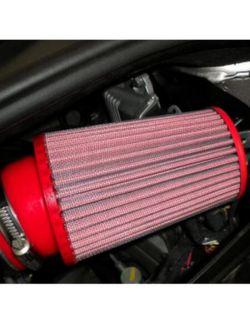 Filtre conique BMC CLIO III RS 2.0 F1 200CV 2005-2008