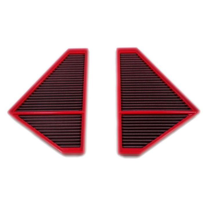 Luchtfilter auto BMC - 2 filters