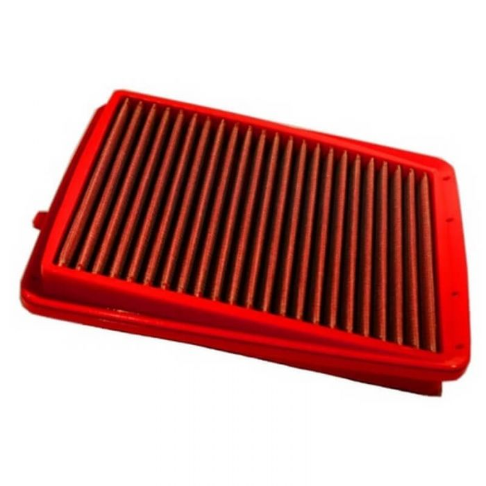 Filtre à air auto BMC