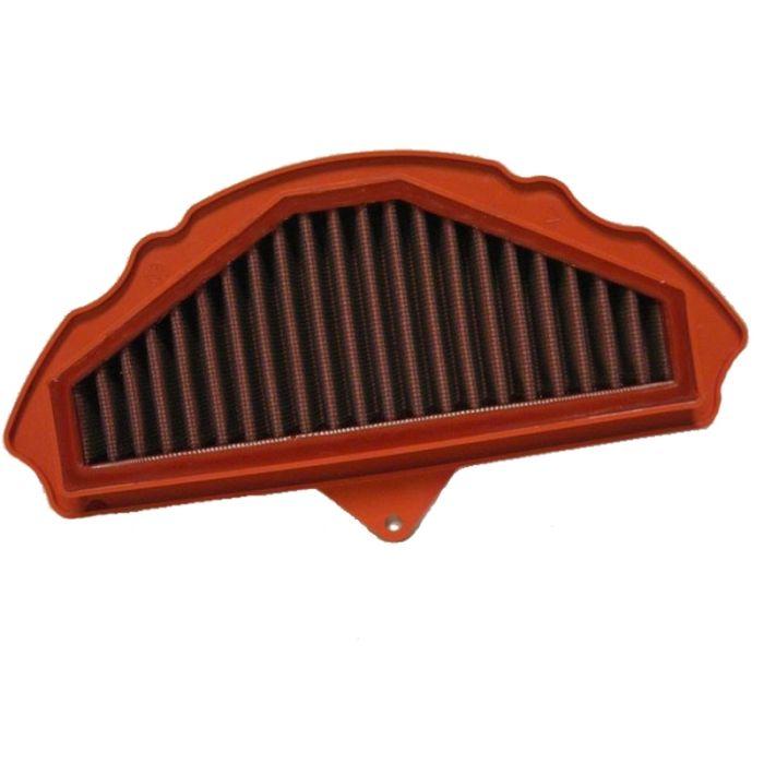 BMC luchtfilter