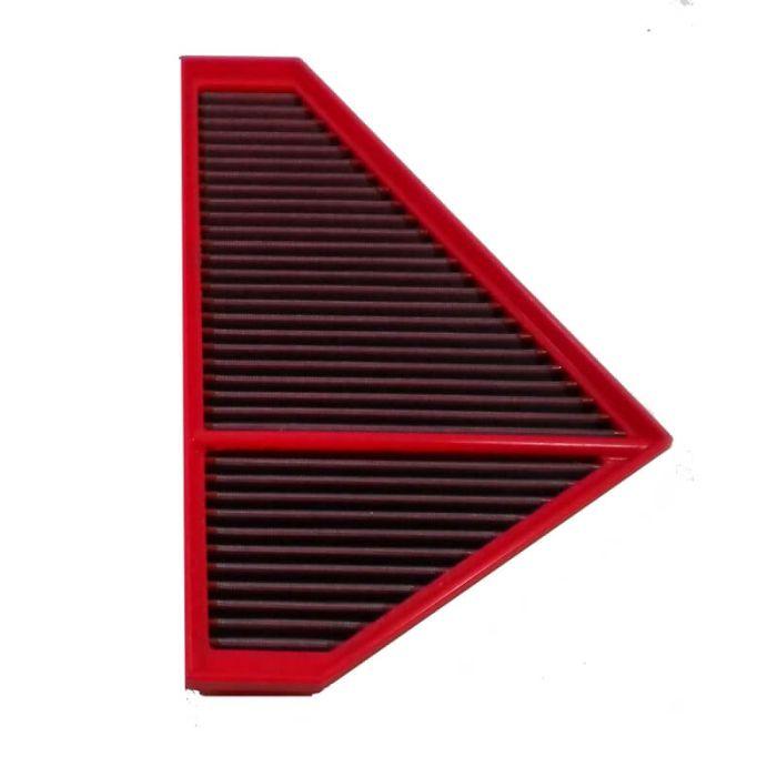 Luchtfilter auto BMC - 1 filter