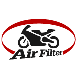 Filtre BMC moto