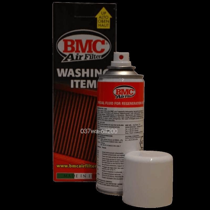 spray-entretien-filtre-bmc
